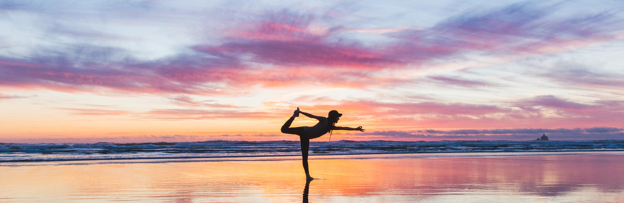 Hearth Yoga